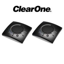 ClearOne Chat Attach 160 - konferenční telefon