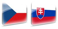 Distributor čteček +iD pro Česko a Slovensko
