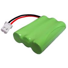Baterie pro DUALphone 3045, typ 60AAAH3BMX