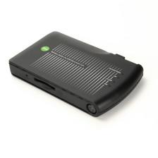 Ipevo WiFi Wireless Station WS-01