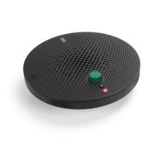 Ipevo VX-1 konferenční telefon