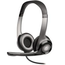 Logitech headset B530 business sluchátka