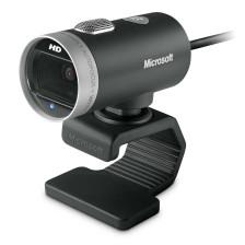 Microsoft LifeCam Cinema webkamera