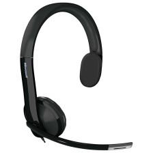 Microsoft headset LifeChat LX-4000