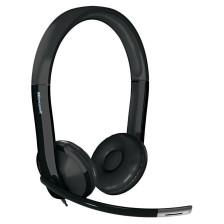 Microsoft headset LifeChat LX-6000